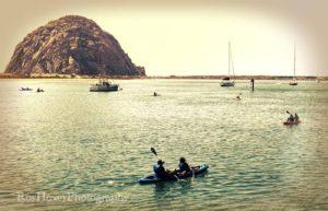 Moro Bay, CA